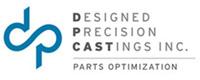 DP Cast